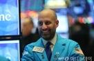 [뉴욕마감] 브렉시트 합의·깜짝실적…S&P 0.3%↑