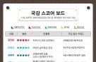 [300스코어보드-정무위]연구기관 국감도 '조국국감' 대여공세
