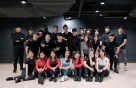 캡스톤파트너스, 그룹 운동 플랫폼 '버핏서울'에 추가 투자