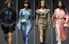 몽환적인 파스텔 색채의 향연…'엘엘이이' 2020 S/S 컬렉션