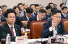 """""""초동대응부터 후속조치까지 모두 미흡""""…농해수위, ASF 정부 대응 질타"""