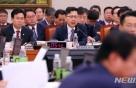 국회 농해수위, WTO 개도국 지위 유지 촉구 결의안 채택