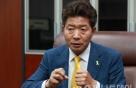 교육부, 13개대  '일반고 부당 차별' 여부 집중 조사...학종실태 점검