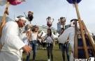 韓 찾는 일본인 '주춤', 9월 日관광객 1.3% 성장 그쳐