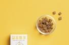 사사견견, 반려견 다이어트 보조제 '살좀뺄개' 출시