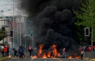 [MT리포트] '부채의 악순환'…중남미, 해결책은 있을까?