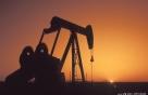 [유가마감] 美원유재고 증가 전망…5일만에 하락