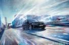 BMW, 고성능 스포츠 세단 '뉴 M340i' 출시…7500만원