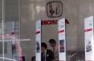 '불매'에 할인공세…일본차 최대 5배 더 팔렸다