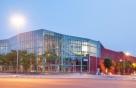 현대차 문화예술 파트너십 프로젝트, 中서 LACMA와 확장
