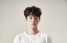 박정민, 응팔 3분 나왔는데 악플 3000개 받은 이유