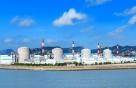 중국, 러시아와 핵연료·원전 협력…해외수주 분담도