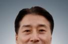 [프로필]김창룡 방송통신위원회 상임위원