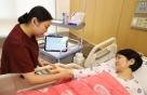 은평성모병원, 인공지능 음성 간호의무기록 구축