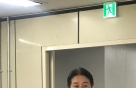 """김창룡 신임 방통위원 """"가짜뉴스 때려잡으려 온 것 아냐, 성과로 보여줄 것"""""""