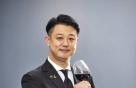 급여에 대출까지 받아 와인 사마셔야했던 이 남자…왜?