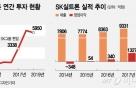 """SK실트론, 23개 협력사 초청…""""성장·성공·행복 함께 하자"""""""
