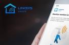 """링크시스, '어웨어' 기술 공개…""""와이파이 신호로 동작 감지"""""""