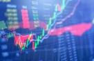 [2분경제]세계 경제 바닥론, 한국 경제도 본격 회복?