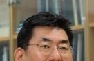 수소車 연료 값싸게 만들 '고성능 복합 분리막' 개발