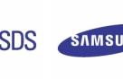 AI·클라우드 신기술 총출동…삼성SDS '테크토닉' 개최