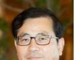 신용보증기금, 상임이사에 박창규 전 기재부 정보화담당관 선임
