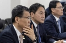 DLF, 은행서 판매 금지…사모펀드 투자 '1억→3억'