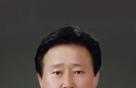 최선목 한화 사장, '올해의 PR인' 선정