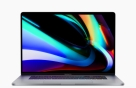 """애플, 전문가를 위한 '맥북 프로' 공개…""""전작 대비 성능 2배 빨라"""""""