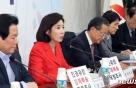 """한국당 """"文 정부, 표류한 北어선 100% 북송했다"""""""