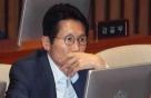 """진중권 """"정의당, 조국 의견 바꿔"""" vs 윤소하 """"사족"""""""