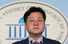"""민주당 """"北, 지체없이 비핵화·금강산관광 협의해야"""""""