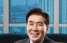 BNK금융, 지방 금융지주 최초 VC 설립