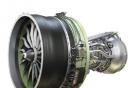 한화에어로, GE에 3500억원 규모 항공 엔진부품 공급