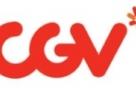CJ CGV, 중국·동남아 자회사 통합…3336억 투자 유치