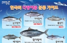 수산과학원, 태평양참다랑어 어업 관계자 대상 현장 간담회 개최