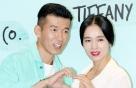 '정혜영♥'션이 미국을 무박으로 여행한 이유는