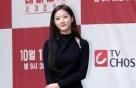 배우 김새론, YG 떠난다