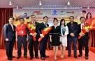 우리은행, 베트남 1위 LCC 항공기금융 주선