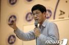 동료교수였던 진중권·장경욱, 조국 사태로 갈라졌다