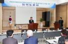 """김대일 경북도의원, """"삶의 향기가 가득한 전통시장"""" 장점 살려야한다"""