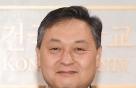 한국인사행정학회 21대 회장에 권용수 건국대 교수