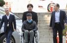 '웅둥학원 비리' 조국 동생 부패전담부 배당…12월3일 첫 재판