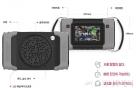 에스엠인스트루먼트,  세계에서 가장 작고 빠른 '휴대용 초음파 카메라' 출시