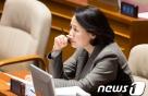 """'임수경은 종북의 상징' 표현…法 """"인격권 침해 아냐"""""""