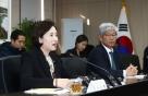 자사고·외고·국제고 관련 시행령 일괄 삭제…내년 초 개정 목표