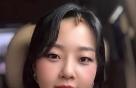 모델 강승현, 절친 박소현과 '괴팍한 5형제' 출연