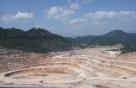 시멘트 530억 부담금 폭탄 터질까…행안위 법안소위 '촉각'