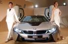 이재용이 다진 10년 신뢰…삼성SDI·BMW 4조원 배터리 잭팟