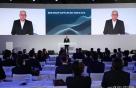 """BMW, 한국산 부품구매 6년만에 20배 ↑…""""한국 중요"""""""